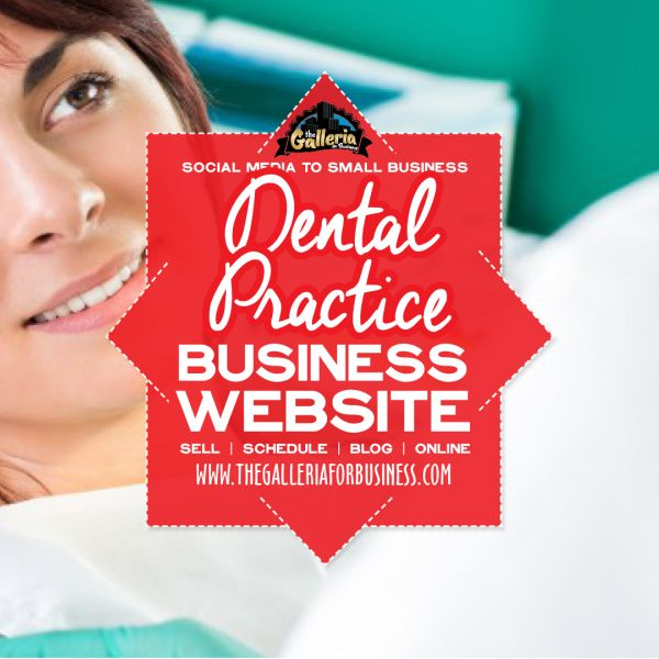 Dental Practice Business