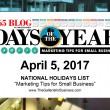 04-04-april-04-2017-g4b-social-center-sponsorships.jpg
