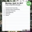 0410-april-10-2017-g4b-social-center-sponsorships2.jpg