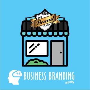Business Branding Faqs