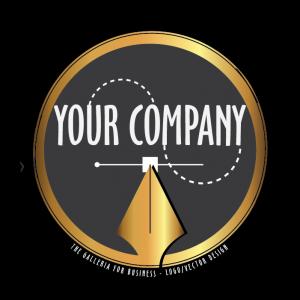 Build -A- Logo Design